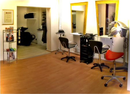 friseur-small